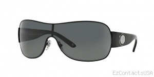 Versace 2101 Sunglasses Medusa - Versace