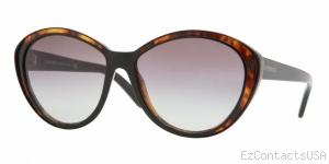 Versace VE4203 Sunglasses - Versace