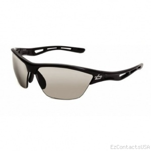 Bolle Helix Sunglasses - Bolle