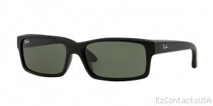 Ray-Ban RB4151 Sunglasses - Ray-Ban