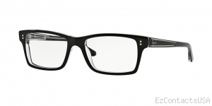 Ray-Ban RX5225 Eyeglasses - Ray-Ban