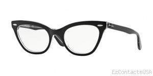 Ray-Ban RX5226 Eyeglasses - Ray-Ban