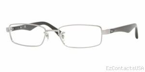 Ray-Ban RX6192 Eyeglasses - Ray-Ban