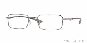 Ray-Ban RX7511 Eyeglasses - Ray-Ban