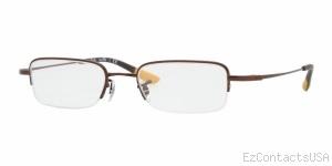 Ray-Ban RX7513 Eyeglasses - Ray-Ban