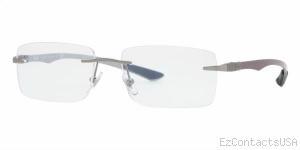 Ray-Ban RX8404 Eyeglasses - Ray-Ban