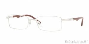 Ray-Ban RX8667 Eyeglasses - Ray-Ban