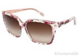 Dolce & Gabbana DG4077M Sunglasses - Dolce & Gabbana
