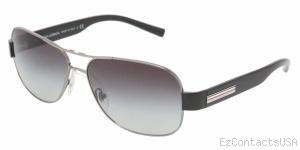 Dolce & Gabbana DG2076 Sunglasses - Dolce & Gabbana