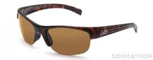 Bolle Aero Sunglasses - Bolle