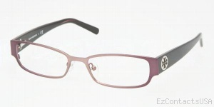 Tory Burch TY1001 Eyeglasses - Tory Burch