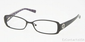 Tory Burch TY1004 Eyeglasses - Tory Burch