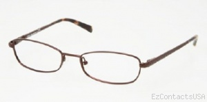 Tory Burch TY1009 Eyeglasses - Tory Burch
