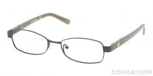 Tory Burch TY1011 Eyeglasses - Tory Burch