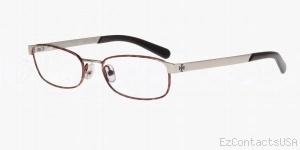 Tory Burch TY1013 Eyeglasses - Tory Burch