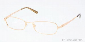 Tory Burch TY1014 Eyeglasses - Tory Burch