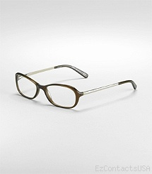 Tory Burch TY2004 Eyeglasses - Tory Burch
