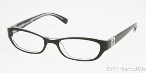 Tory Burch TY2009 Eyeglasses - Tory Burch