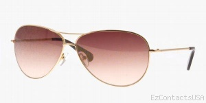 Tory Burch TY6006 Sunglasses - Tory Burch