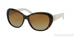 Tory Burch TY7005 Sunglasses - Tory Burch