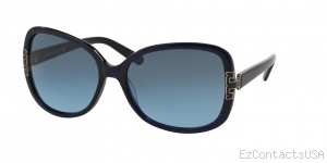 Tory Burch TY7022 Sunglasses - Tory Burch