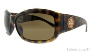 Tory Burch TY9004 Sunglasses - Tory Burch