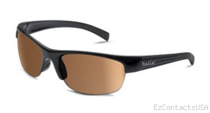 Bolle Chase Sunglasses - Bolle
