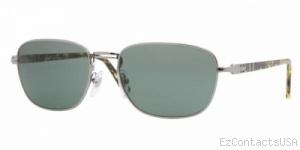 Persol PO2386S Sunglasses - Persol