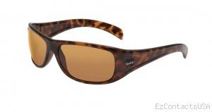 Bolle Sonar Sunglasses - Bolle