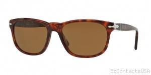 Persol PO2989S Sunglasses - Persol