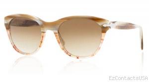 Persol PO2990S Sunglasses - Persol