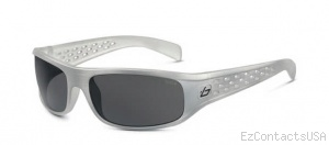 Bolle Satellite Sunglasses - Bolle