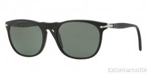 Persol PO2994S Sunglasses - Persol
