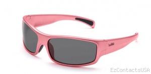 Bolle Piranha Jr. Sunglasses - Bolle