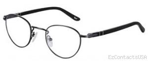 Persol PO2379V Eyeglasses - Persol