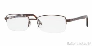 Persol PO2385V Eyeglasses - Persol
