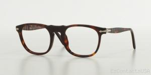 Persol PO2996V Eyeglasses - Persol