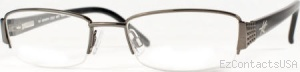 Kenneth Cole New York KC0102 Eyeglasses - Kenneth Cole New York