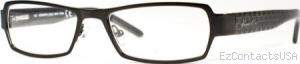 Kenneth Cole New York KC0129 Eyeglasses - Kenneth Cole New York