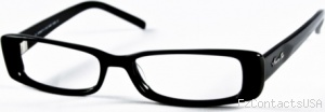 Kenneth Cole New York KC0140 Eyeglasses - Kenneth Cole New York