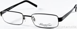 Kenneth Cole New York KC0141 Eyeglasses - Kenneth Cole New York