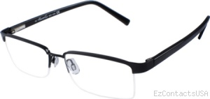 Kenneth Cole New York KC0151 Eyeglasses - Kenneth Cole New York