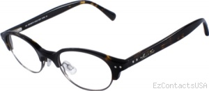 Kenneth Cole New York KC0152 Eyeglasses - Kenneth Cole New York