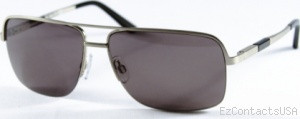 Kenneth Cole New York KC6068 Sunglasses - Kenneth Cole New York