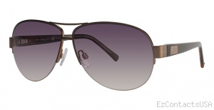 Kenneth Cole New York KC6083 Sunglasses - Kenneth Cole New York