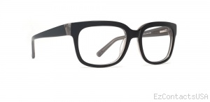 Von Zipper Wasted Space Eyeglasses - Von Zipper