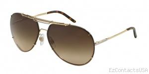 Dolce & Gabbana DG2075 Sunglasses - Dolce & Gabbana