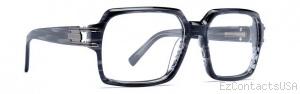 Von Zipper Hotel Motel Eyeglasses - Von Zipper