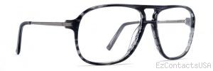 Von Zipper LMAO Eyeglasses - Von Zipper