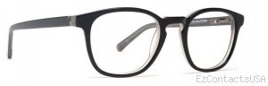 Von Zipper Pipe & Slippers Eyeglasses - Von Zipper